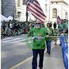 20120317_1359 - 0779 - Parade