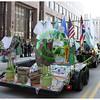 20120317_1347 - 0586 - Parade