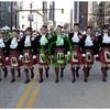 20120317_1408 - 0946 - Parade