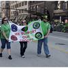 20120317_1333 - 0305 - Parade