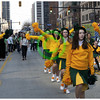 20120317_1419 - 1171 - Parade