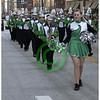 20120317_1346 - 0573 - Parade