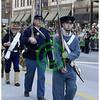 20120317_1329 - 0227 - Parade