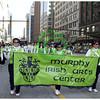 20120317_1438 - 1448 - Parade