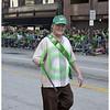 20120317_1345 - 0546 - Parade