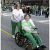 20120317_1450 - 1639 - Parade