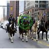 20120317_1456 - 1722 - Parade