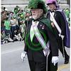 20120317_1402 - 0825 - Parade