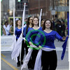 20120317_1430 - 1344 - Parade
