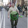 20120317_1425 - 1280 - Parade