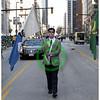 20120317_1414 - 1060 - Parade