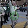 20120317_1321 - 0079 - Parade