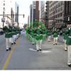 20120317_1416 - 1094 - Parade