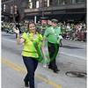 20120317_1420 - 1200 - Parade
