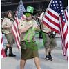 20120317_1424 - 1278 - Parade