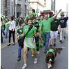 20120317_1449 - 1630 - Parade
