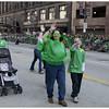 20120317_1333 - 0300 - Parade