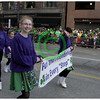 20120317_1406 - 0891 - Parade