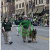 20120317_1351 - 0656 - Parade