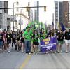 20120317_1420 - 1216 - Parade