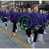 20120317_1406 - 0894 - Parade