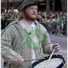 20120317_1329 - 0225 - Parade