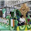 20120317_1507 - 1835 - Parade