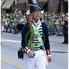 20120317_1329 - 0226 - Parade
