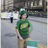 20120317_1345 - 0547 - Parade