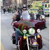 20120317_1429 - 1322 - Parade