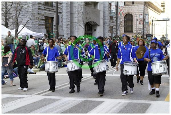 20120317_1502 - 1791 - Parade