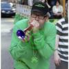 20120317_1507 - 1834 - Parade