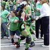 20120317_1500 - 1762 - Parade