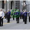20120317_1440 - 1484 - Parade