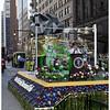 20120317_1419 - 1191 - Parade