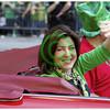 20120317_1445 - 1559 - Parade