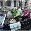 20120317_1341 - 0479 - Parade