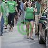 20120317_1511 - 1896 - Parade