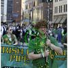 20120317_1407 - 0929 - Parade