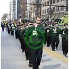 20120317_1418 - 1145 - Parade