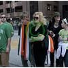 20120317_1319 - 0039 - Parade