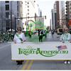 20120317_1413 - 1051 - Parade