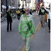 20120317_1415 - 1076 - Parade