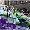 20120317_1358 - 0762 - Parade