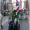 20120317_1425 - 1285 - Parade