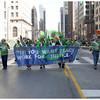 20120317_1359 - 0777 - Parade