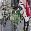 20120317_1422 - 1253 - Parade