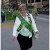 20120317_1320 - 0064 - Parade