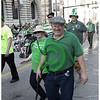20120317_1342 - 0490 - Parade