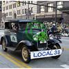 20120317_1358 - 0756 - Parade